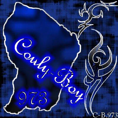 Blog de santos973