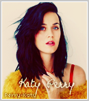 Photo de Perry-Katy