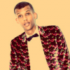 Illustration de 'Bâtard - Stromae'