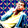 Illustration de 'Formidable - Stromae'