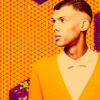 Illustration de 'Avf - Stromae Ft. Maitre Gims & Orelsan'