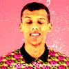 Addict-Stromae