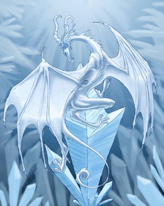 Fic fairy Tail chapitre 2 ;)
