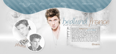 Le Site : Version no4!
