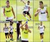 Ƹ̵̡Ӝ̵̨̄Ʒ Cristiano Ronaldo Ƹ̵̡Ӝ̵̨̄Ʒ