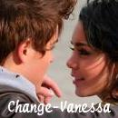Photo de Change-Vanessa