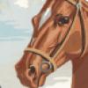 chevauxadelphine18200