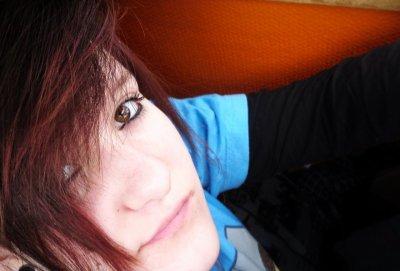 Laury <3