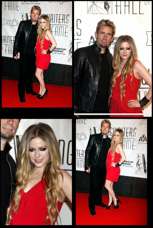 44th Annual Songwriters Hall of Fame Awards Gala