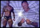 Photo de Wwe-Offishall-Wrestling