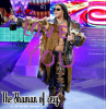 wwe-johnmorrison62
