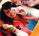 Photo de x-baby-tunisienne-x