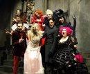 Photo de Comedie-Musicale-Dracula