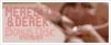 #... Chapitre 8 : Demande de GreysTwilight-photos  :)