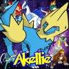 Akellie