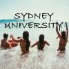 SydneyUniversity-RPG