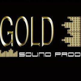 Blog de goldsound-prod