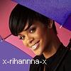 x-Rihannna-x