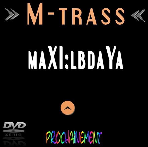 m-trass