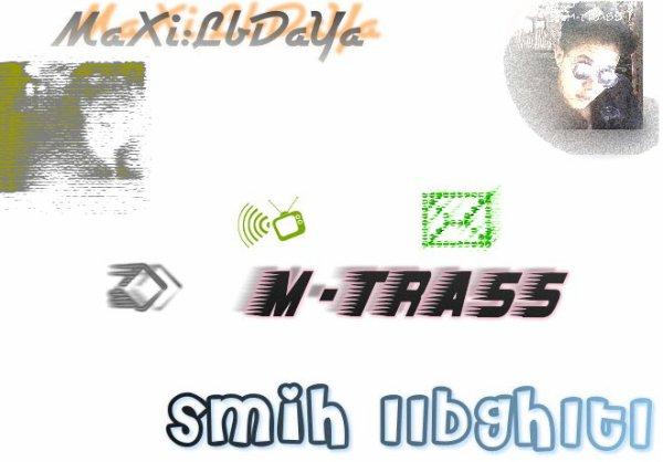 M-TrAsS-_-sMiH LiBgHiTi