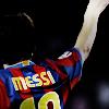 Messi-Fantastique