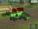 Photo de farming-simulator800