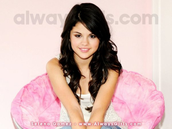 La plus belle ♥