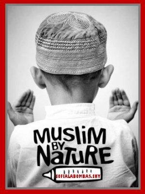 Une invocation qui ma beaucoup touché Soubhaan Allah !