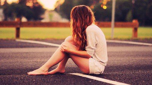 Je me morfonds pour toi , alors que lui n'attends que moi ! ♥