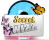 SecretWizz