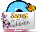 Photo de SecretWizz