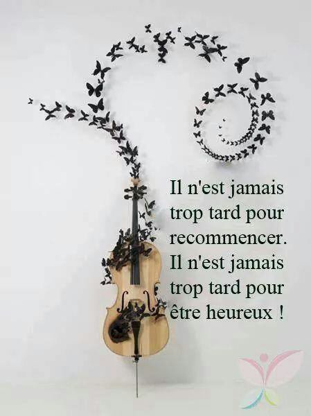 N'attend pas....