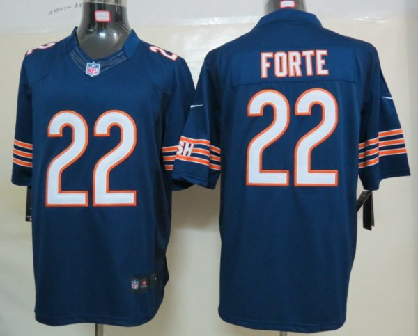 where to buy cheap replica Limited jerseys?check out http://www.repcheapjerseys.ru/