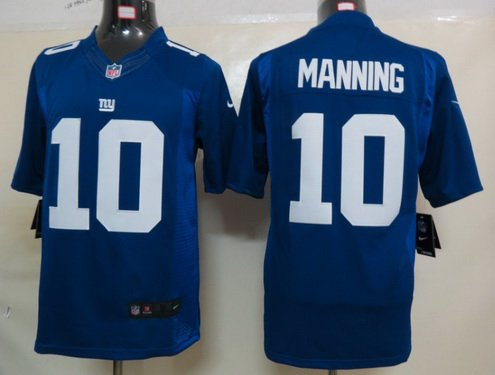 where to buy cheap Limited NFL jerseys?Check out:http://www.repcheapjerseys.ru/