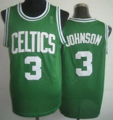 where to buy cheap replica NBA jerseys?check out http://www.repcheapjerseys.ru/