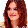 Allabout-stars