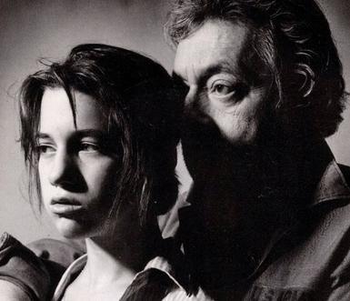 Serge Gainsbourg Toutes Folles De Lui Bande Originale Du Film