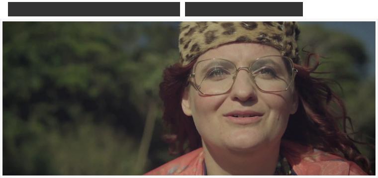 Le nouveau clip d'Avicii et Nicky Romero
