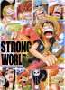 ending Strong World (one piece)