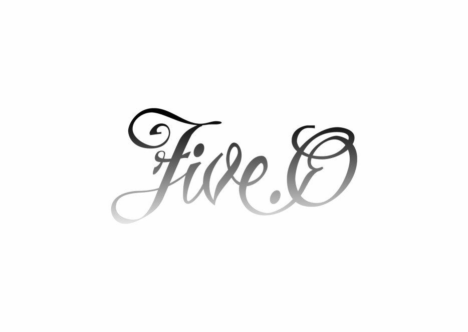 Five-O Music