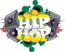 Photo de hiphop4education