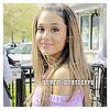 Ariana-GrandeRPG