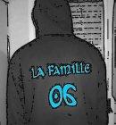 Photo de xXx-le-fash-du-06-xXx