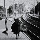 Photo de Hey-Viiie-Danse