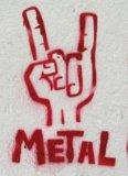 Photo de Xx-Metal-Of-Maroc-xX