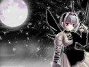 Photo de vampire-and-manga-gothik