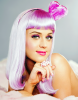 Katy-Perry2011