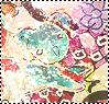 xBlog-Concour