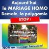 """""""Il n'y avait pas d'anormaux quand l'homosexualité était la norme."""" Marcel Proust"""