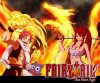 Forum RPG sur Fairy Tail